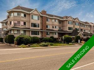 North Kelowna Condo for sale:  2 bedroom 1,408 sq.ft. (Listed 2018-09-01)