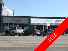 Kelowna North Commercial Property for sale:   6,600 sq.ft. (Listed 2013-07-03)