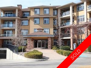 Glenmore Condo for sale:  2 bedroom 1,017 sq.ft. (Listed 2018-04-13)